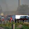 Greenpac fire 9 092014
