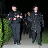 140726 Police Blitz 6