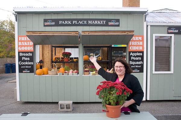 141105  Park Place Market 1