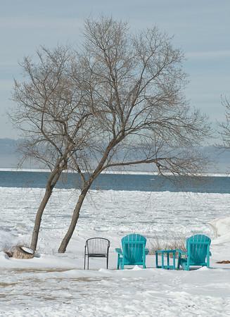 140217 Ontario Ice 3
