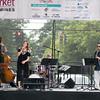 140823 More Jazz Fest 6