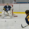 140318 NF Police Hockey 1
