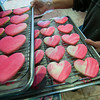 140213 Valentine Cookies 2