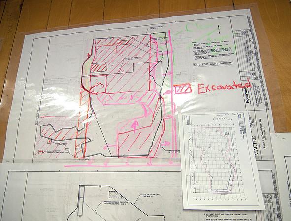 140422 Remediation Site 2