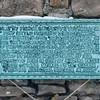 140214 Historic Chimney 2