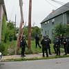 140723 Police Standoff 2