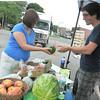 140808 Park Place market