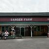 140604 Sanger Farm 3