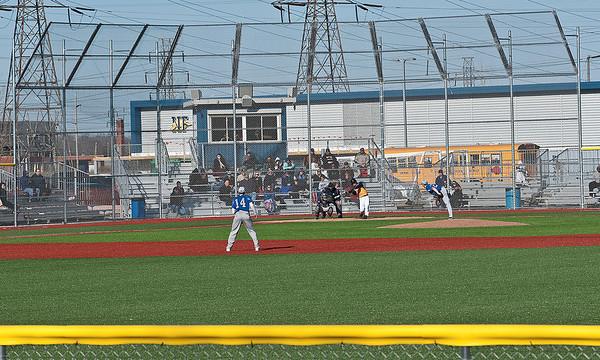 140423 GI at NF Baseball 3