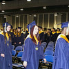 140628 NFHS Graduation