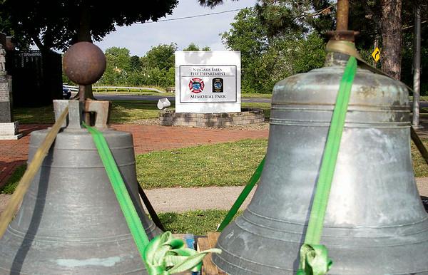 140703 Fire Bell 4