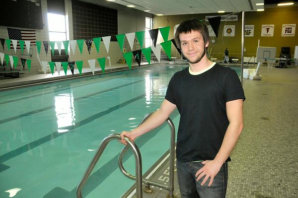 140311 Boys swimming POY