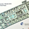 140313 Hospital Announcement 4