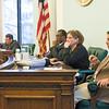 141119 Budget Hearing 3