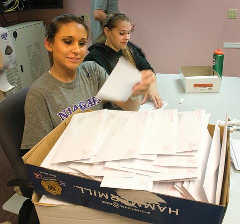 140821 NU Women Volunteer 2