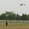 140719 RC Airshow 3