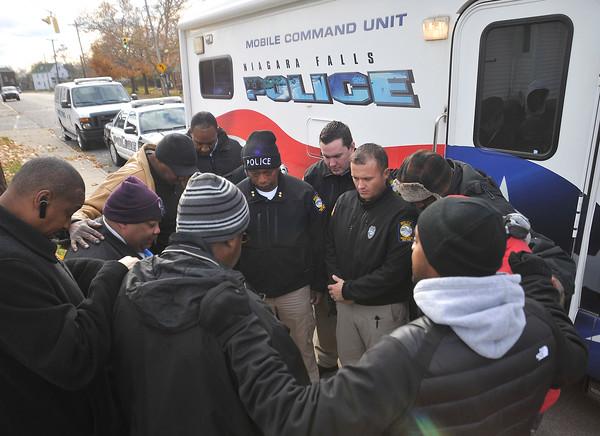 141115 Pastors Police & Politicans 2