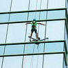140725 Over The Edge 4