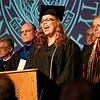 140508 NU Graduation 3