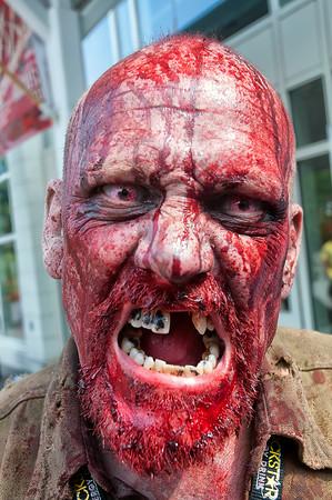 140802 Zombies 1