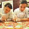 141213 Culinary Holiday
