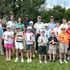 140812 Junior Golf 1