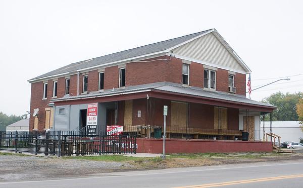 141001 Marlboro Inn Fire 1