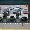 130517 bridge traffic/holiday