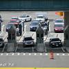 130517 bridge traffic/holiday