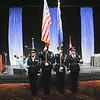 140314 USA/Niagara Chamber awards 2