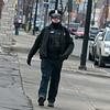 140327 Beat Cops 2