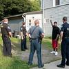 140718 Police Blitz Follow 2
