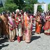 140607 Indian Wedding 4