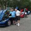 140816 Corvette's 1