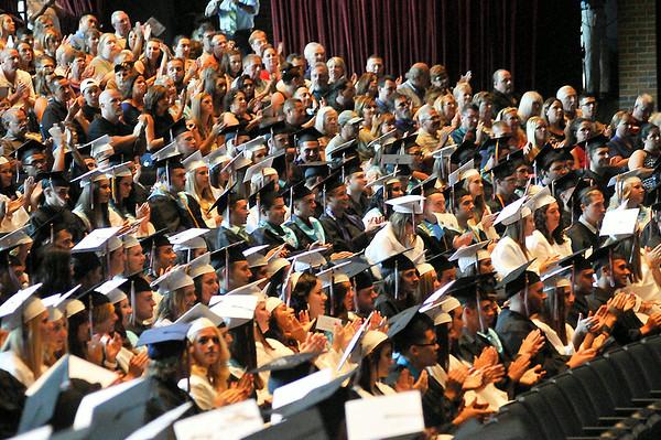 140626 NW graduation 2