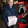 140108 Frankies Donuts 4