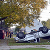 Girard Crash 9-30-14 6