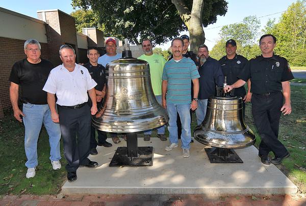 140908 restored bells 6