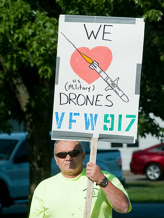 140724 Drone Rally 3
