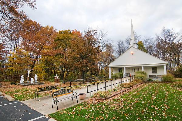 141106 St. Jude Shrine 3