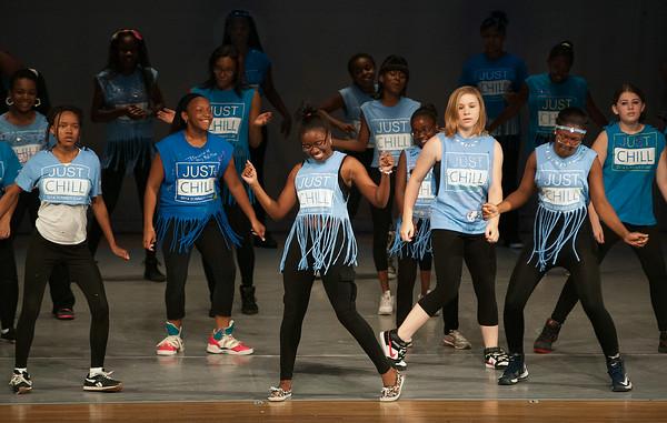140801 Dance Event 1