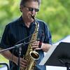 140823 More Jazz Fest 7