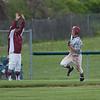 140523 Starpoint Baseball 1