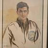 140823 Pilot Portrait 1