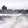 140110 Ice Falls 10