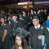 140508 NU Graduation 2