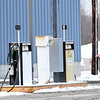 140122 lewiston gas pumps2