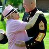 140710 vet honor 2