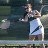 140924 Lew-Port Tennis