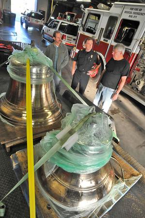 140908 restored bells 2